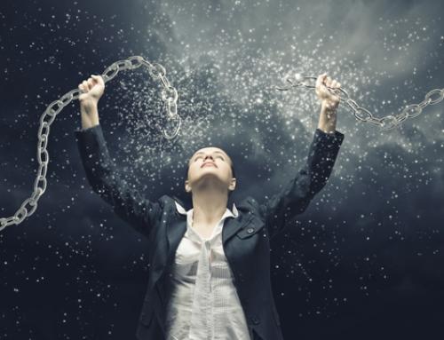 Conférence : Investir en solutions informatiques en 2016 : comment vous assurer qu'elles vous rendent vraiment plus performants?